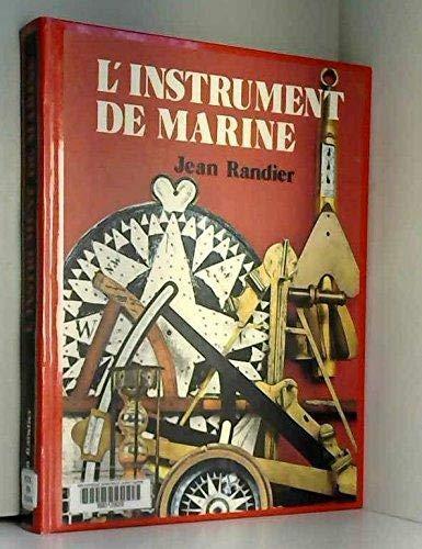Comptoir des Océans Histoires de marins: Jéromine Pasteur et