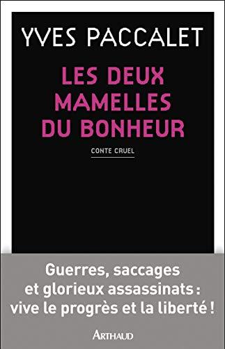 9782700302349: Bière au soleil: Roman (French Edition)