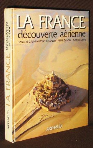 9782700302554: La France