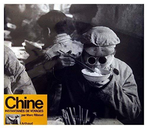 9782700303346: Chine: Instantanés de voyages (French Edition)