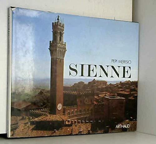 9782700303391: Sienne