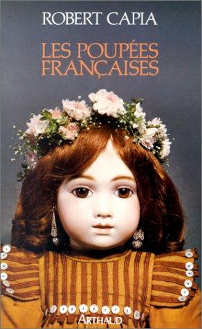 9782700305906: Les poupées françaises