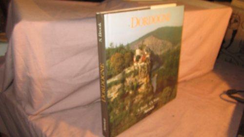 9782700306811: Dordogne