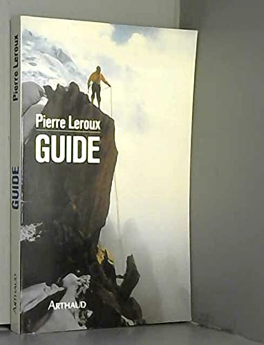 9782700307795: Guide