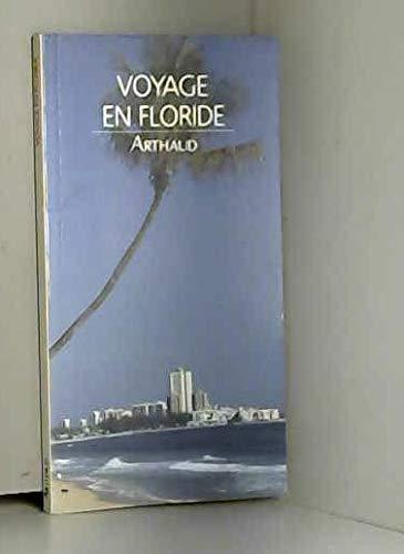 9782700308853: Voyage en Floride