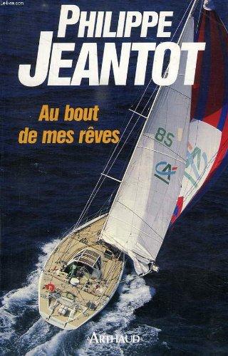 9782700309560: Au bout de mes reves (French Edition)
