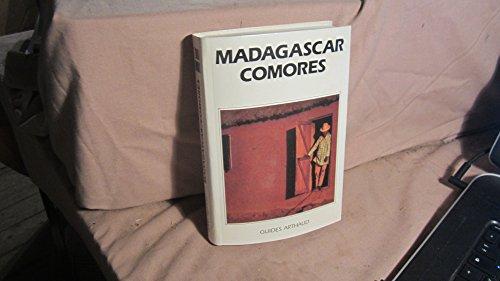 9782700310276: Madagascar / comores