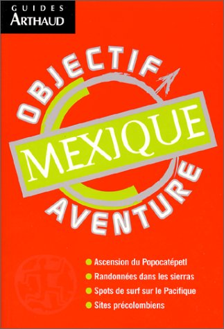 9782700312645: Mexique
