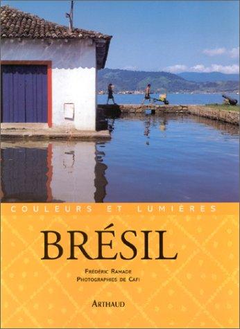 9782700313086: Brésil