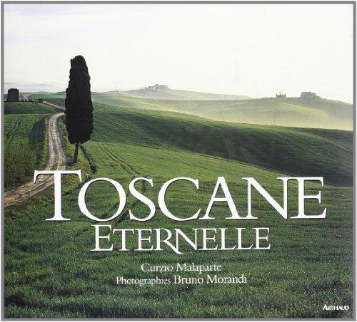 9782700313314: Toscane éternelle