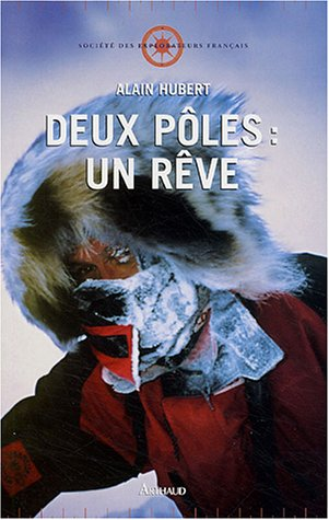 9782700313536: Deux pôles (French Edition)