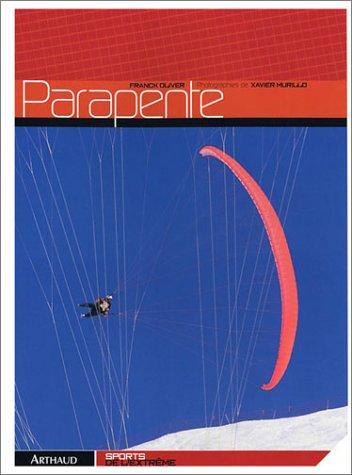 9782700395617: Parapente