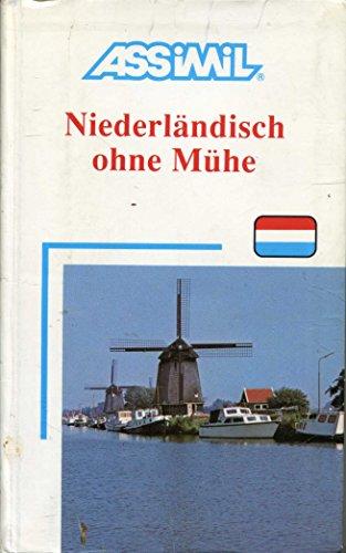 9782700500394: Niederländisch ohne Mühe
