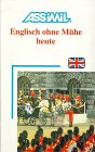 9782700500936: Englisch Ohne Muhe Heute/English With Ease