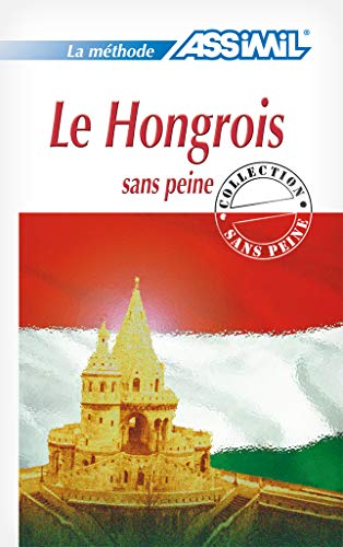 9782700501445: Volume Hongrois S.P. (French Edition)