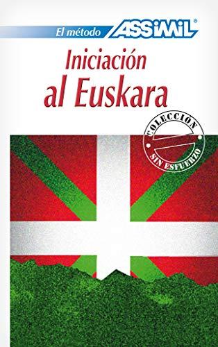9782700502428: Euskera Libro (Senza sforzo)
