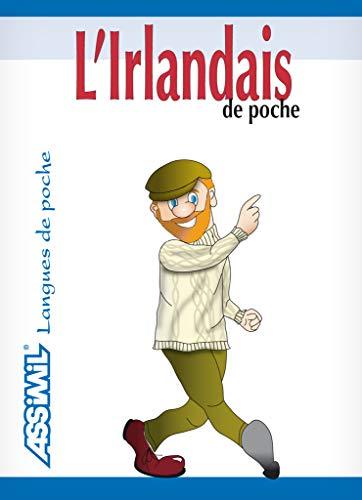 9782700502794: L'Irlandais de poche (French Edition)