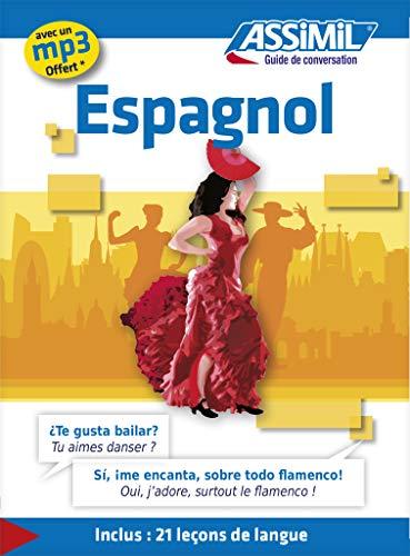 9782700505504: Espagnol