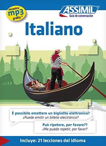 9782700506235: Italiano