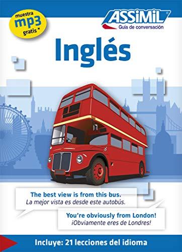 9782700506266: Inglés - Guia de conversacion