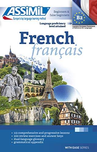 9782700507195: French: 1 (Senza sforzo)
