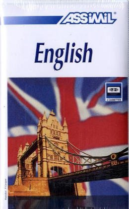 English (9782700511864) by [???]