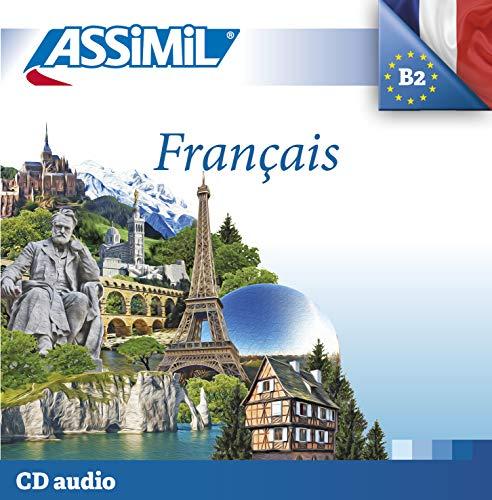 9782700512199: Francés (+CD): Level 1