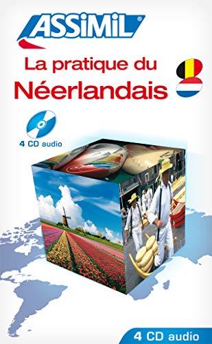 9782700512755: La Pratique du Néerlandais (Dutch Edition)