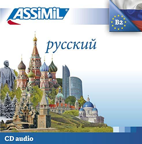 9782700512830: Russe