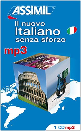 9782700513240: CD Nuovo Italiano S.S. MP3