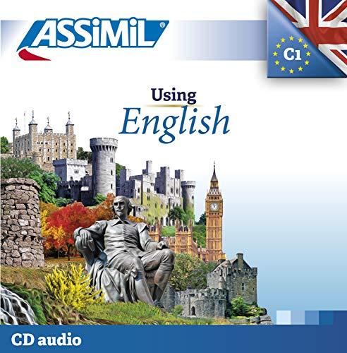 9782700517248: Using English