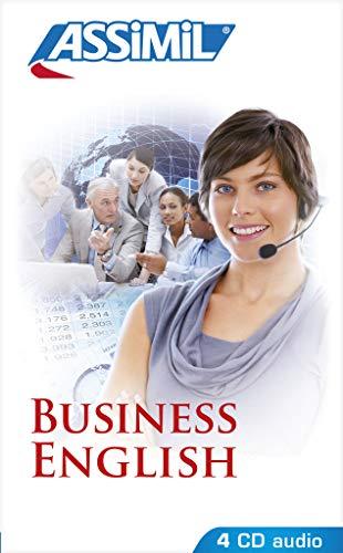9782700517347: Business English