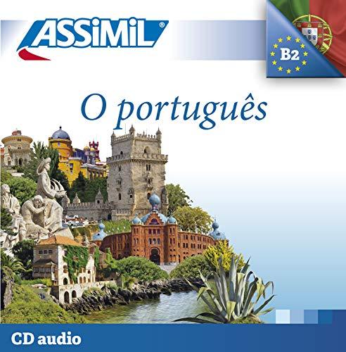 9782700517651: CD portugues