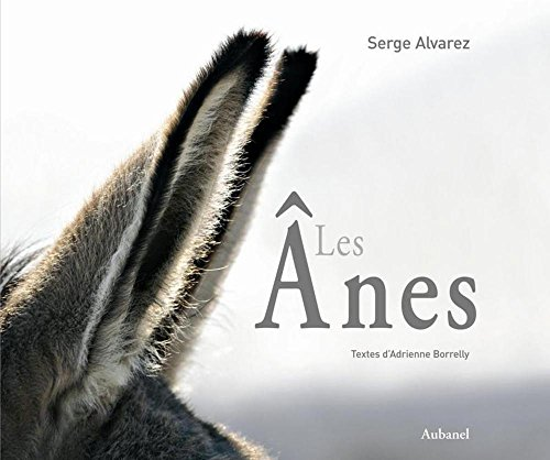9782700604771: Les Anes (French Edition)