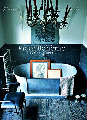 9782700604894: Vivre Bohème (French Edition)