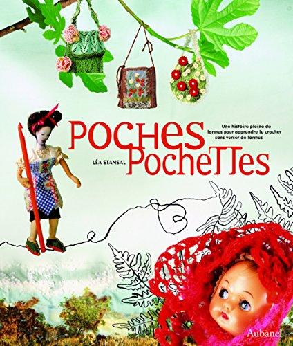 9782700605648: Poches Pochettes (French Edition)