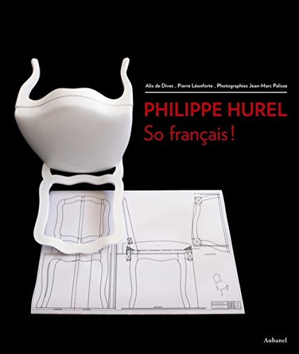 Philippe Hurel : So français !: Alix de Dives;