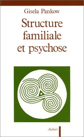 9782700700596: Structure familiale et psychose