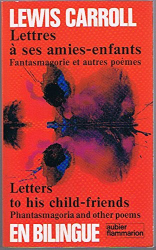 9782700700749: Lettres à ses amis enfants (bilingue)