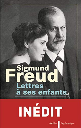 Lettres à ses enfants (French Edition) (9782700704204) by [???]