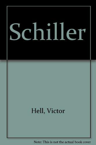 9782700717631: Schiller