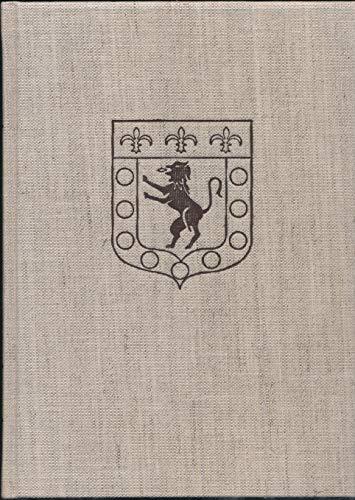 9782701002088: Poitiers relie toile (Histoire des diocèses de France)