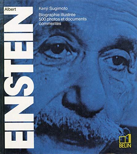 9782701113081: Albert Einstein