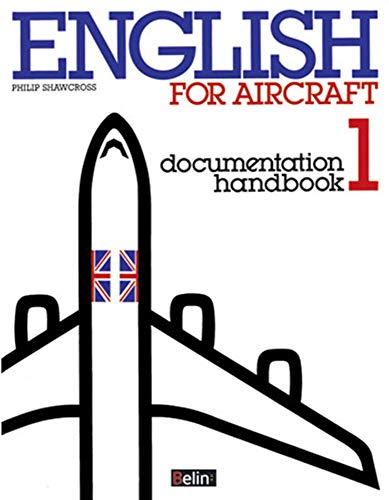 9782701114613: English for Aircraft: 1