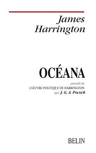 9782701115283: Océana