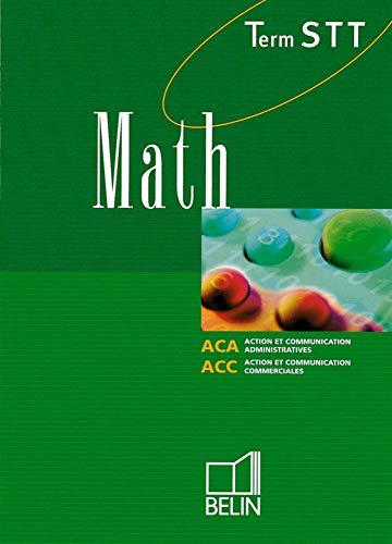 Collectif Maths Abebooks