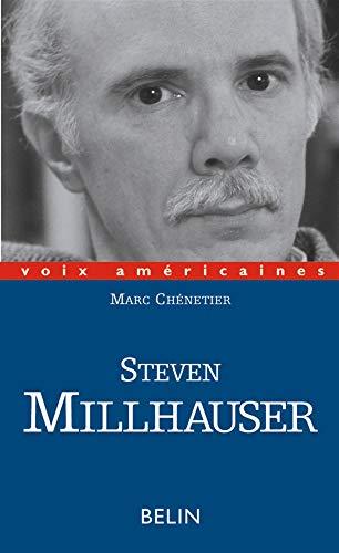 9782701135106: Steven Millhauser. : La précision de l'impossible