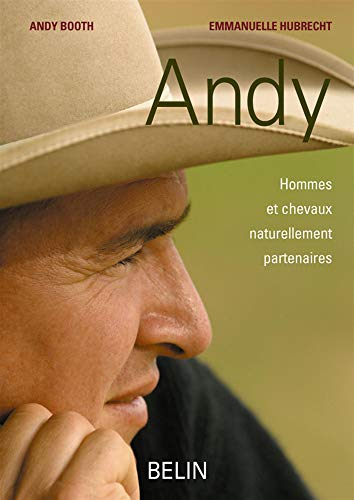 9782701136356: Andy (French Edition)