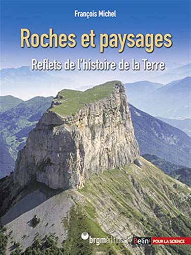 9782701140810: Roches et paysages (French Edition)