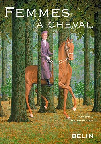 9782701142425: Femmes à cheval : La féminisation des sports et des loisirs équestres : une avancée ?